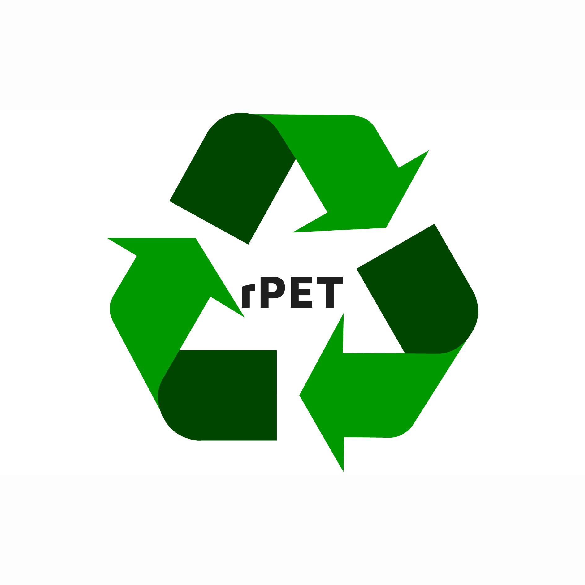 rPET-logo-green-square