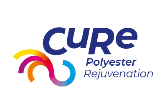 CuRe Technology 2