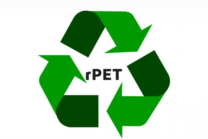 Recycled-PET 2